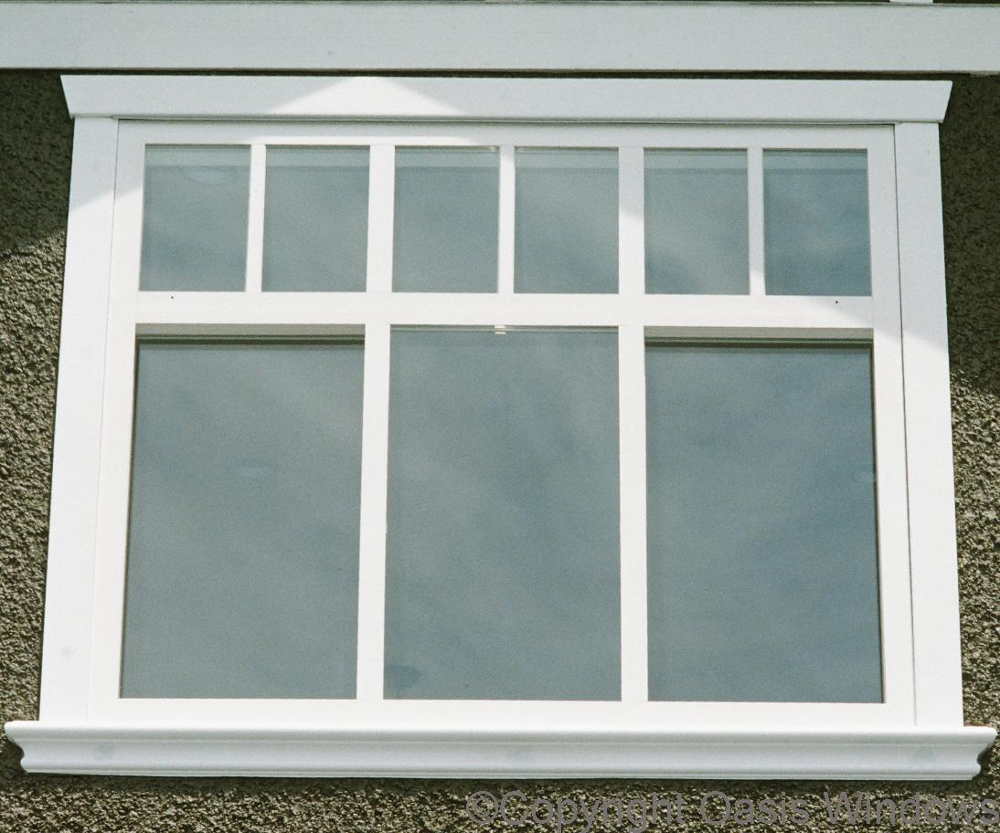 How determine on new home windows home windows improve for New house windows